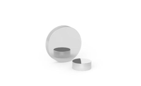 超低価格高品質銀ミラー