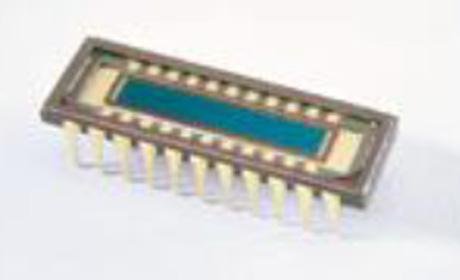 ポジションセンサー  Sitek 1軸ポジションセンシングディテクター(デモ機あり)