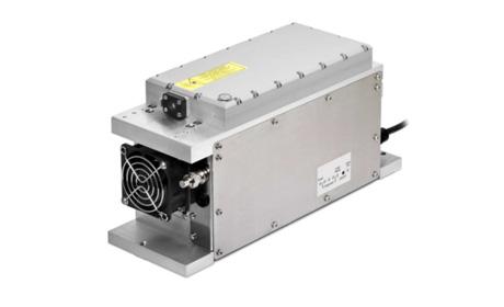 Power Chip (繰り返し周波数固定タイプ & 可変タイプ)