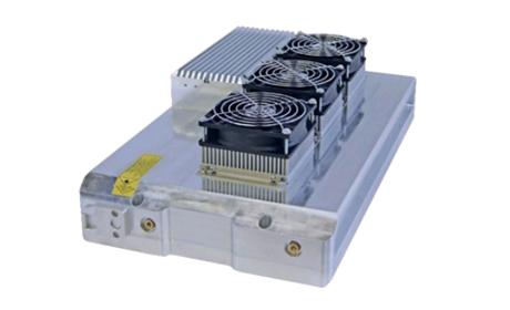 Pico Spark (繰り返し周波数固定タイプ)  (デモ機あり)