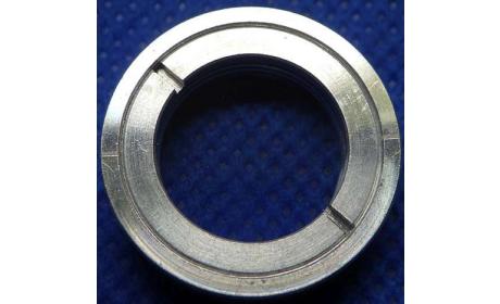 レーザー用オプティクス  Autex  接着剤レス波長板