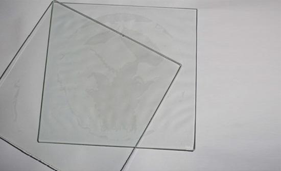 光硬化型樹脂       PARQIT UV 硬化型仮止め接着剤